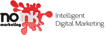 Digital Marketing|SEO|PPC|Lancaster UK