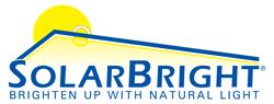 Solar Bright Client logo