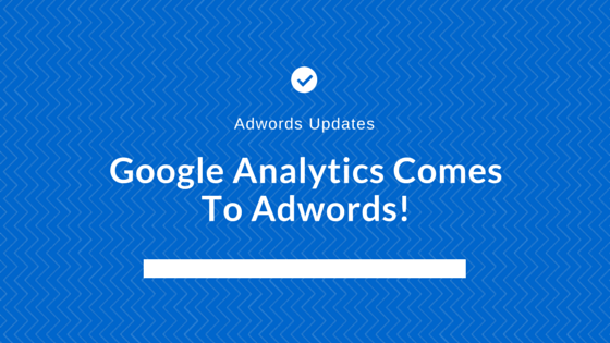 analytics-comes-to-adwords