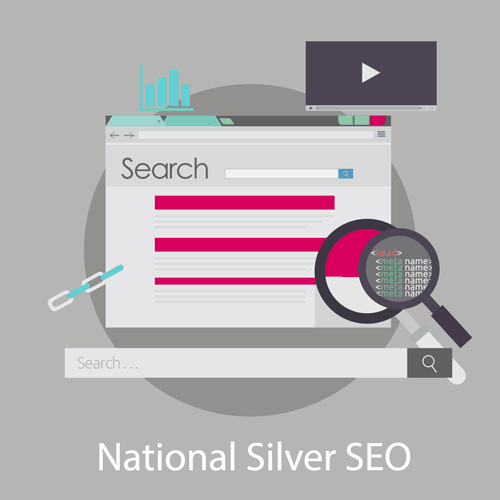 national-silver-seo