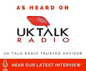 UK-Talk-Radio-Advert